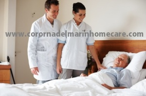 a-1 home care corona del mar homecare