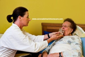 a-1 home care homecare corona del mar