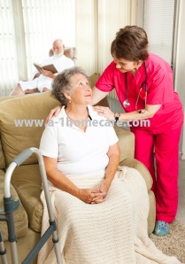 a-1 home care elder care corona del mar
