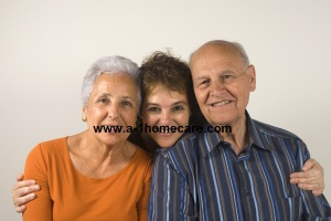 24 hour care in orange county 2 a1 home care