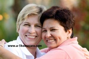 a-1 home care elder care sierra madre